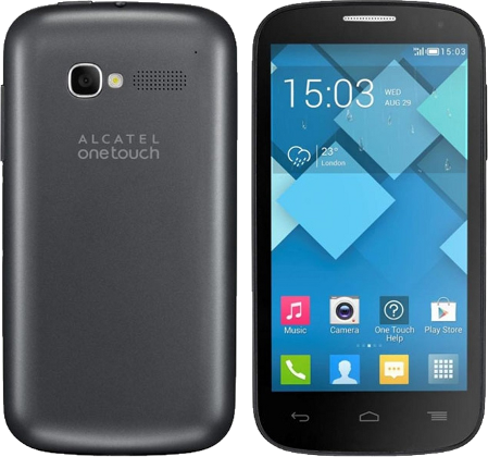 firmware alcatel 5036a Flashtool