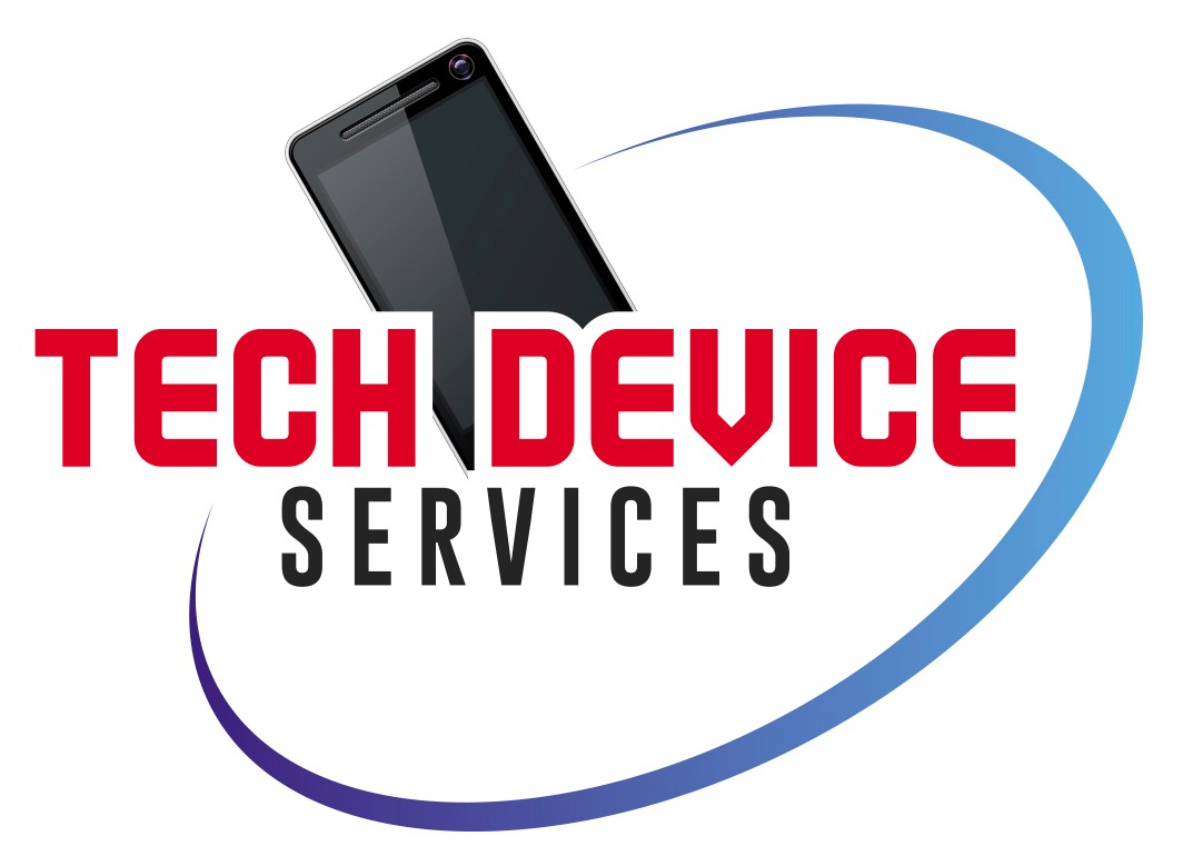 deviceservices.org
