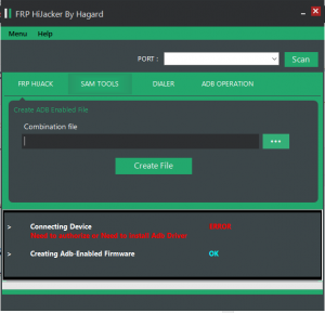 frp hijacker download mega