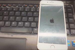 firmware-iphone-repair