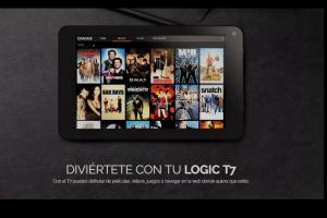 Tablet Logic T7 edición Claro _ firmware (A33 M86_MB V1.2) 0-41