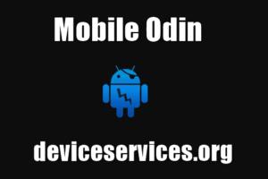 mobile-odin-4.20