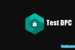 test dcp apk mirror descargar TCP